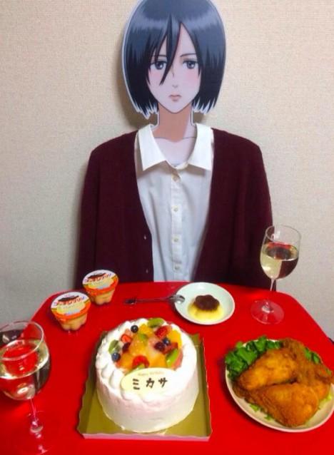Mikasa-Birthday-14-468x638