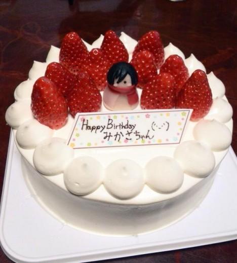 Mikasa-Birthday-25-468x519
