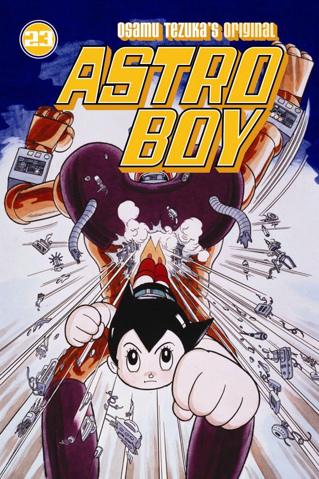 astro_boy_23_cover