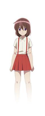 hanako-san02