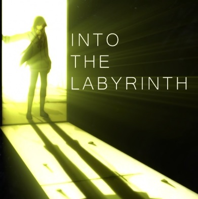 1363562726-Into-The-Labyrinth_1