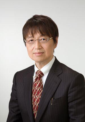 Okada-Toshio