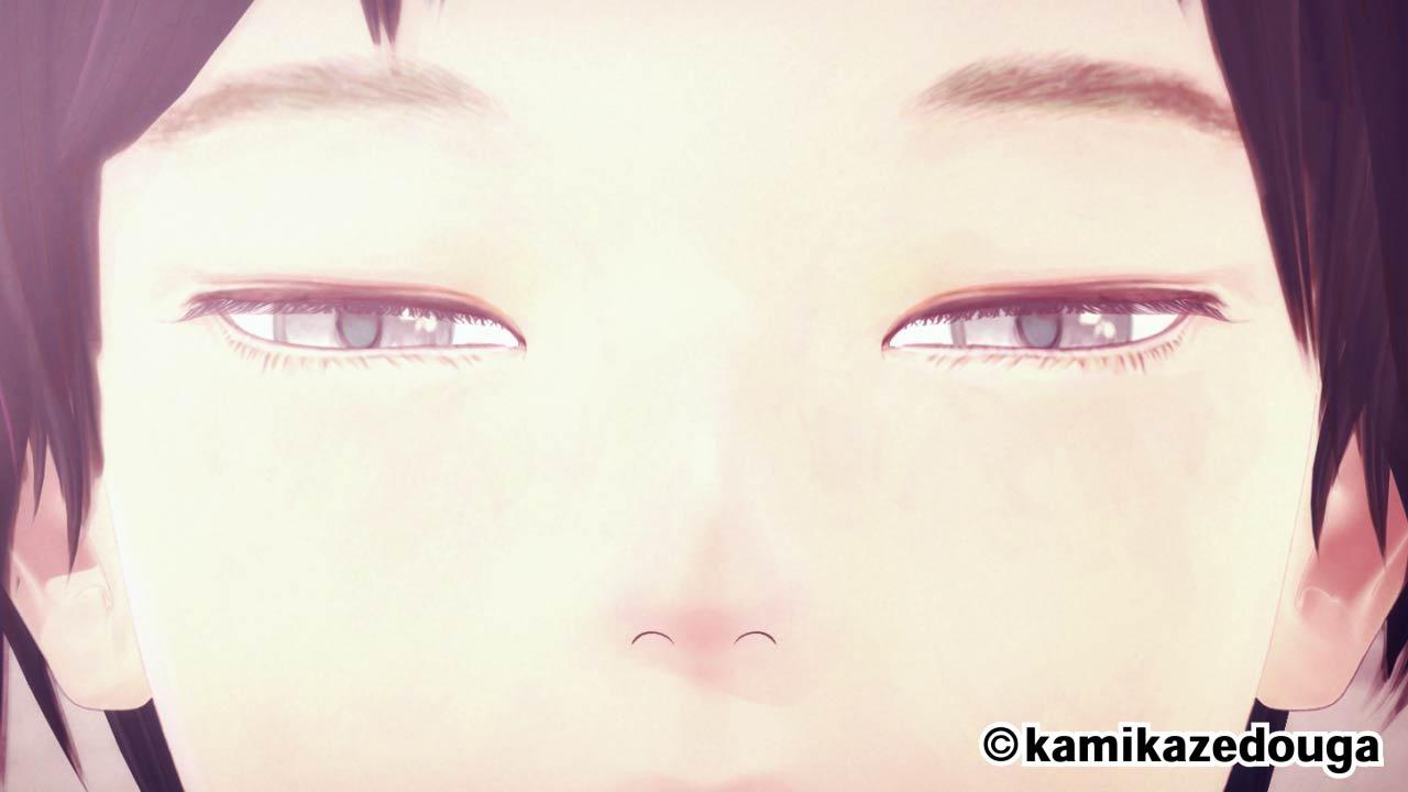amanatsu_03