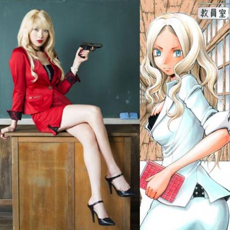 kang-ji-young