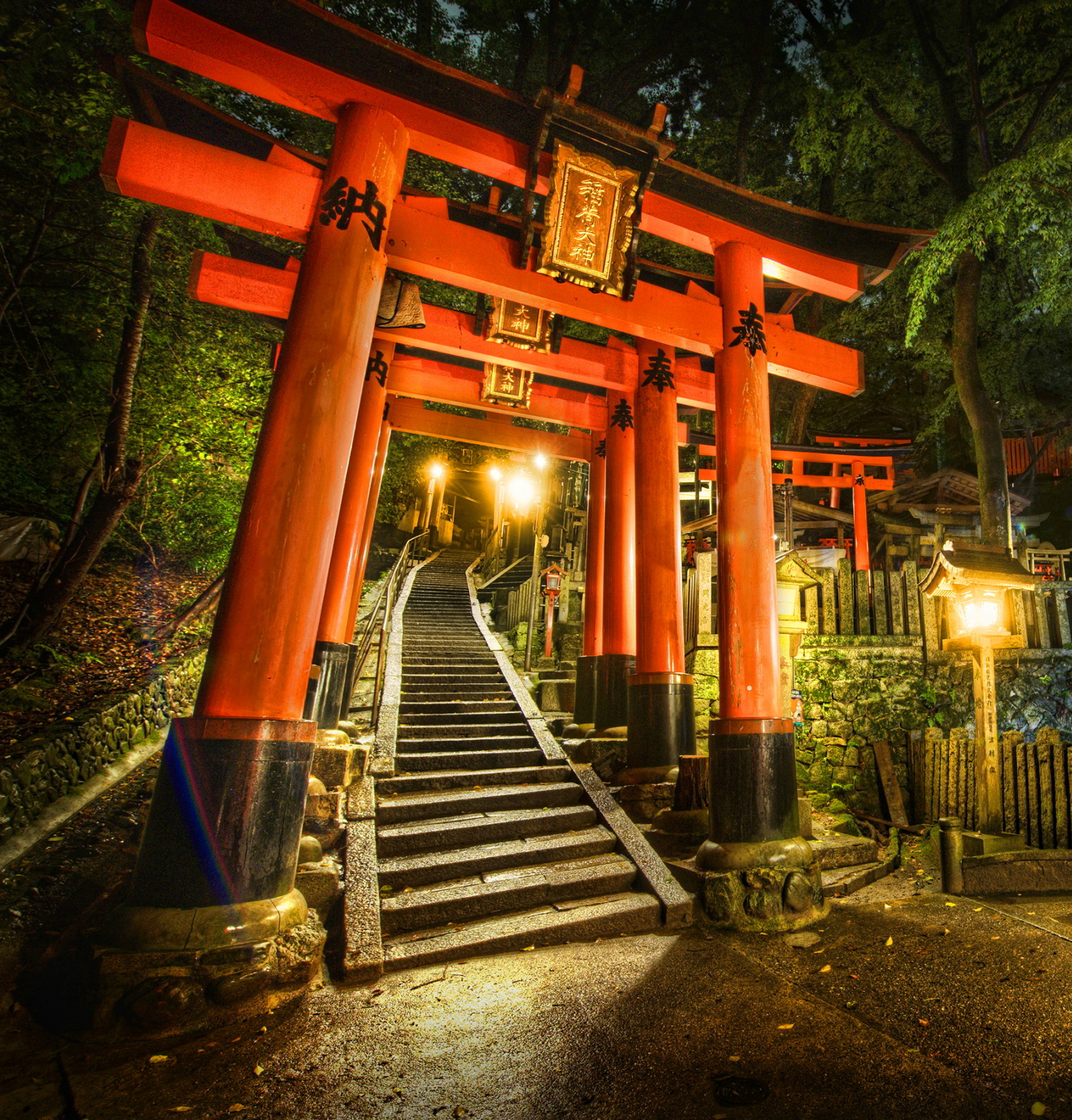 torii-gate-shrine-japan