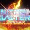 Nitro + Blasterz -HEROINES INFINITE DUEL — файтинг с любимыми героями