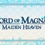 Lord of Magna новый трейлер игры