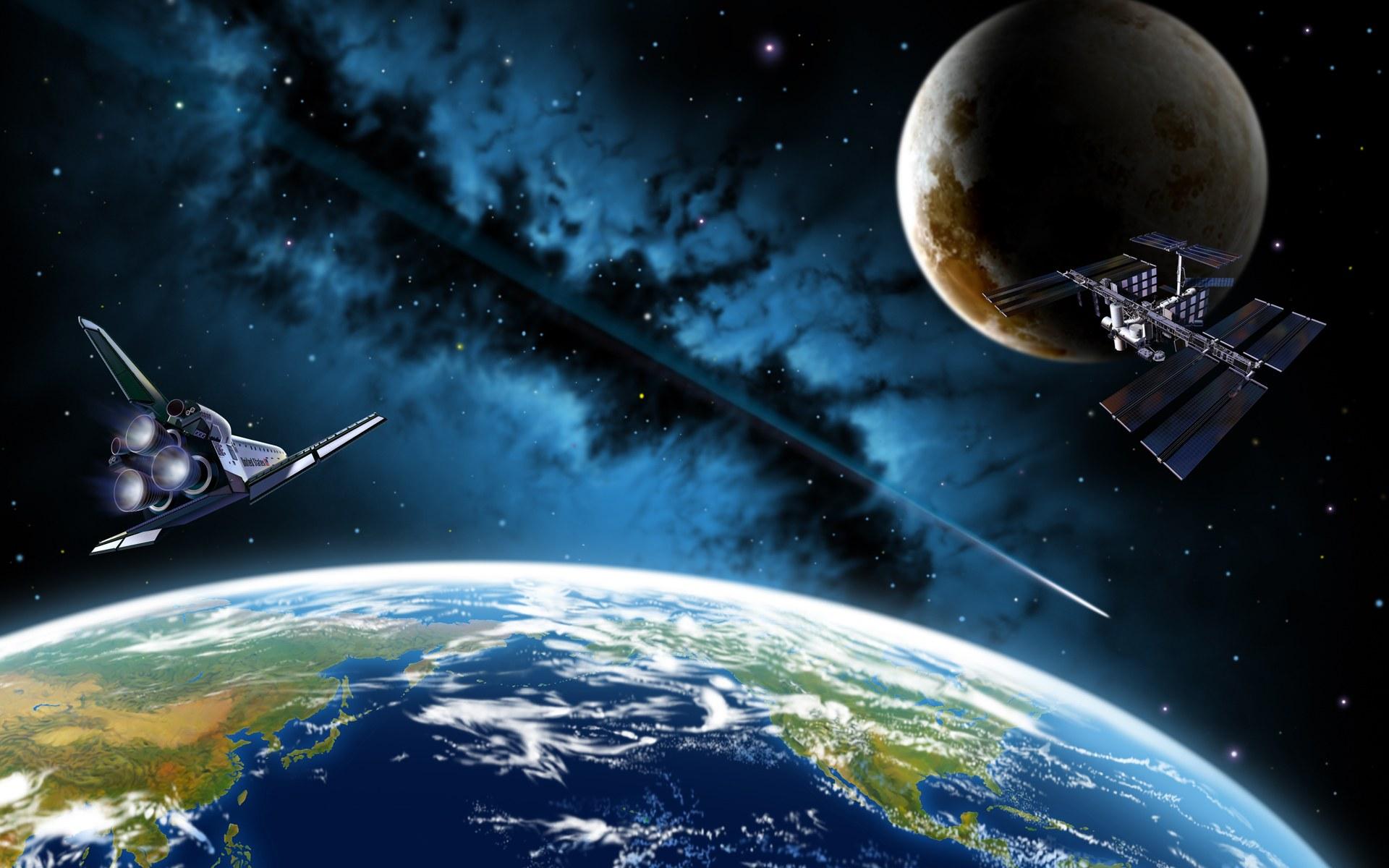 День-космонавтики-картинки-обои.JPG