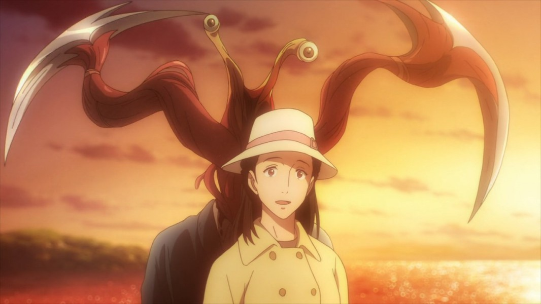 [HorribleSubs] Parasyte - the maxim - 05 [720p].mkv_snapshot_15.48_[2015.04.29_11.24.51]