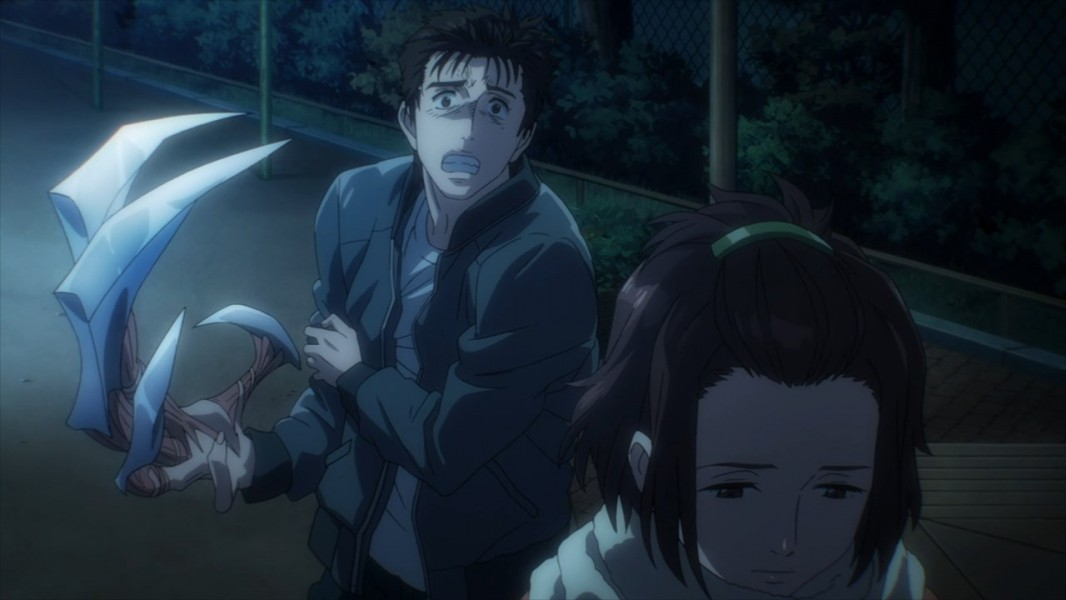 [HorribleSubs] Parasyte - the maxim - 13 [720p].mkv_snapshot_20.59_[2015.04.29_11.36.58]
