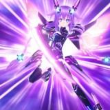 Hyperdimension Neptunia Victory II — новые приключения в новых вселенных!