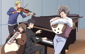Nodame.Cantabile.full.426526