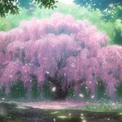 Весенняя меланхолия — обзор Aoi Bungaku. Часть 3.