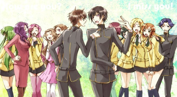cod-geass-wallpapers-code-geass-r1-r2-10927341-600-329