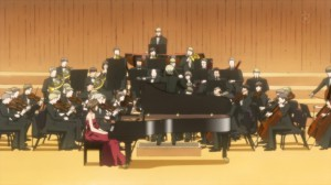 nodame-cantabile-orquesta