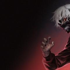 Подробности о театральной постановке  «Tokyo Ghoul»