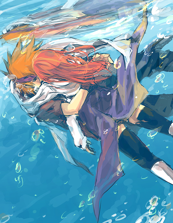 through_water_by_nuriko_kun-d479svt