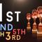 Победители Big Contest 2016