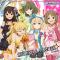 The Idolm@ster: Cinderella Girls для iOS/Android