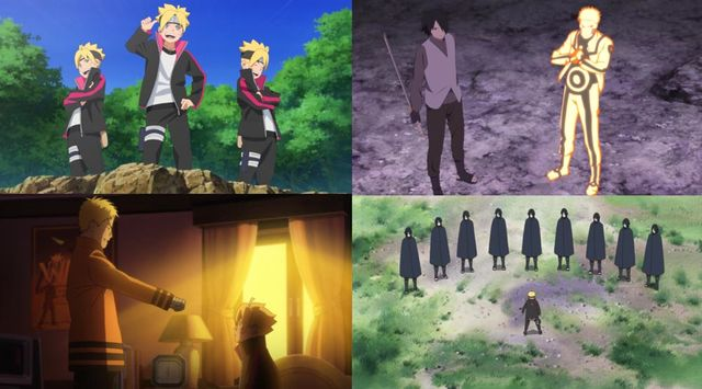 Boruto-Naruto-the-Movie-Trailer-Images