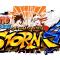 Объявлена дата релиза Naruto Shippuden: Ultimate Ninja Storm 4