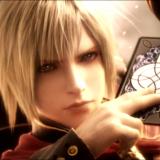 В игре Puzzles & Dragons появятся персонажи из Final Fantasy