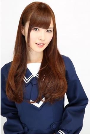 ShiraishiMaimar20