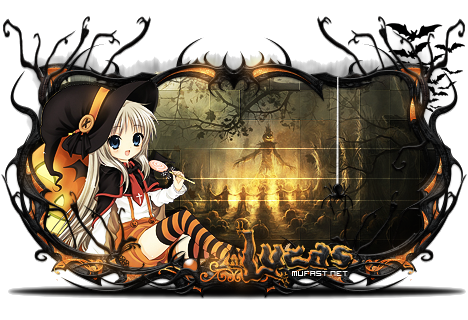 anime_halloween_sign_by_angola97-d8q21be