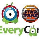 EveryCon-2015