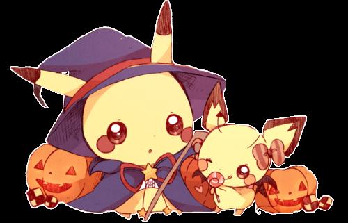 halloween_render_49_by_nunnallyrey-d6qnivh