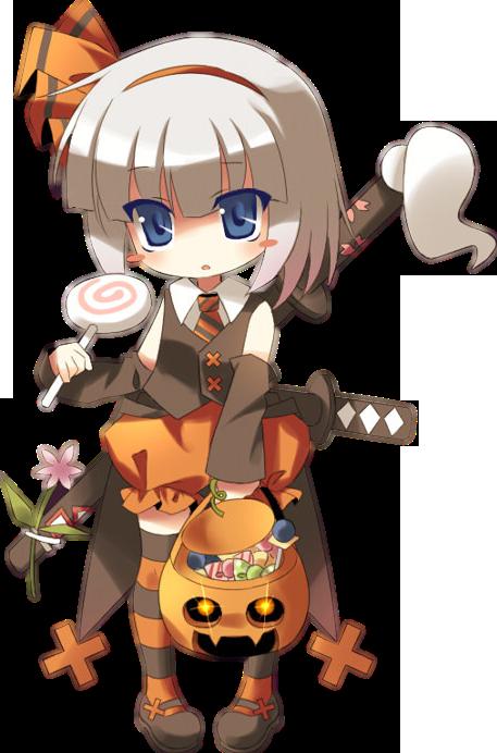 halloweenren