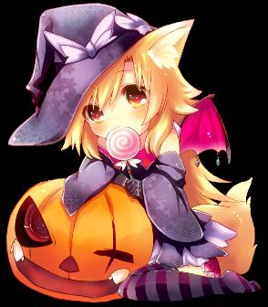 halloweenrotw