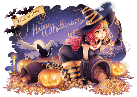 happy_halloween_2012_by_minipraw-d5jqh53