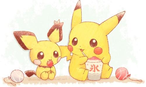 1365163675_youloveit_ru_kawainyi_pikachu08