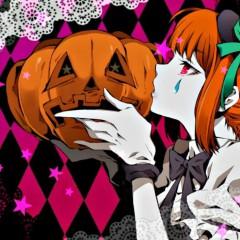 Неделя Хэллоуина: время раскрывать карты!