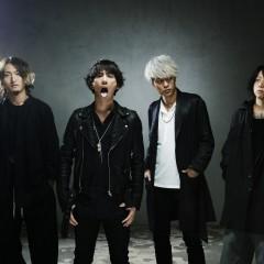 ONE OK ROCK возвращаются в Москву — Анонс