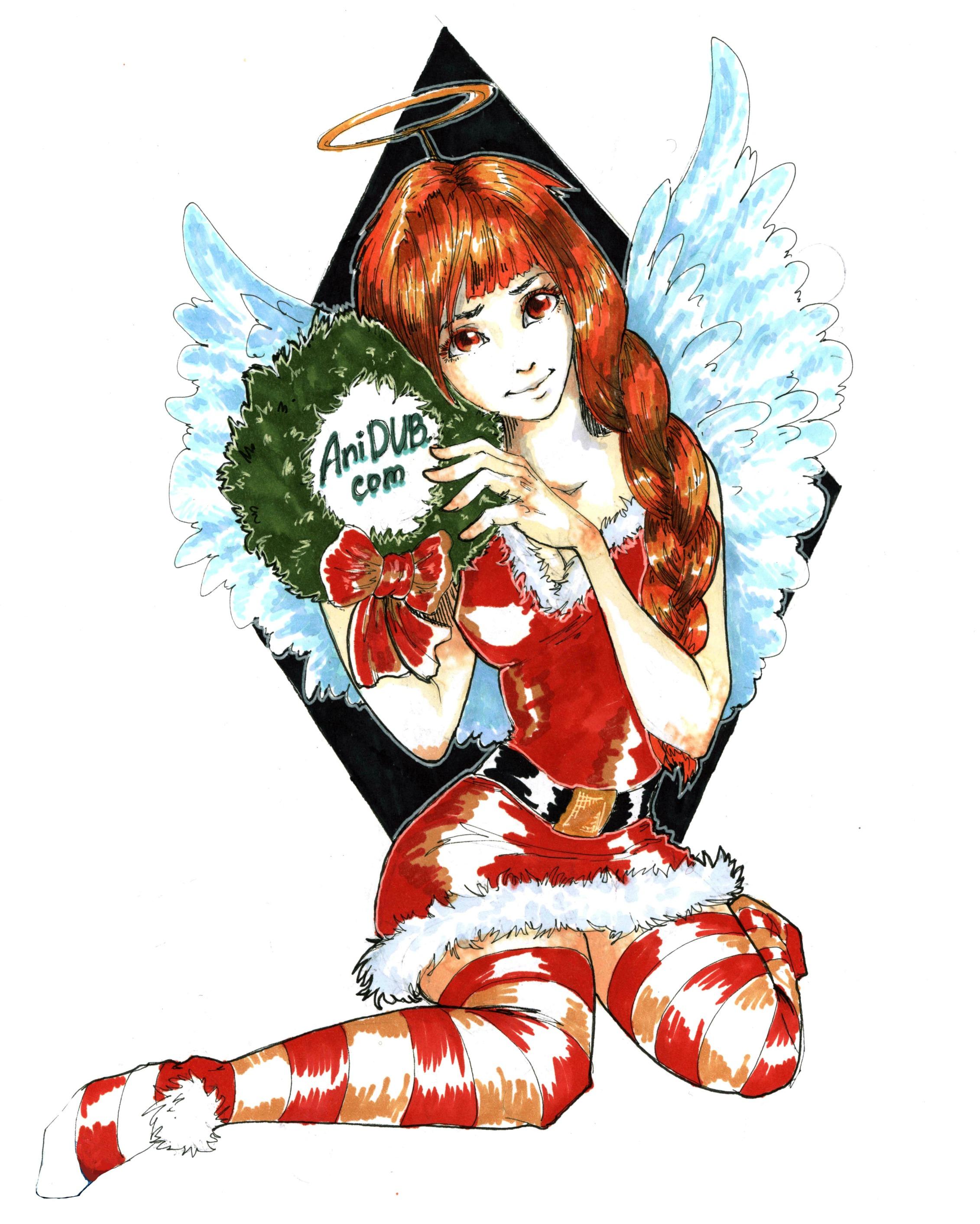 Angel-min2