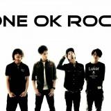 ONE OK ROCK — смотрим