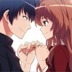 Почему в Японии два дня влюблённых?