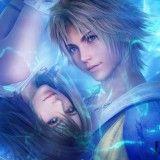 Игры Final Fantasy X/X-2 HD Remaster вышли на ПК!