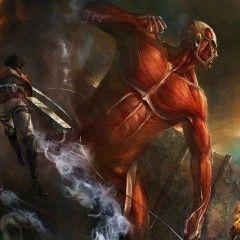 Перенос даты выхода второго сезона Attack on Titan!