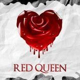 AMV: Red Queen