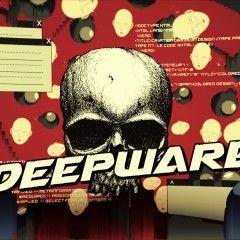 AMV: Deepware