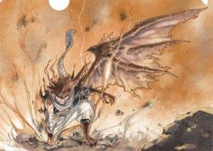 Dragon-Cry-04