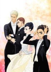 ballroom-2nd-kv