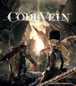 code-vein-kv