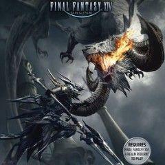 Продюсер Final Fantasy XIV заявил: «Релиз игры возможен на Switch/Xbox One».