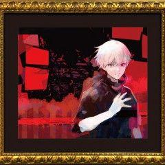 Картины Исиды Суи вывесят на станции Синдзюку