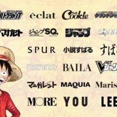 Новости о One Piece Day, комментарии Оды по поводу нового сериала и многое другое.