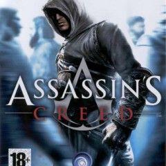 Ади Шанкар работает над адаптацией Assassins's Creed